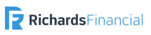 Richards Financial