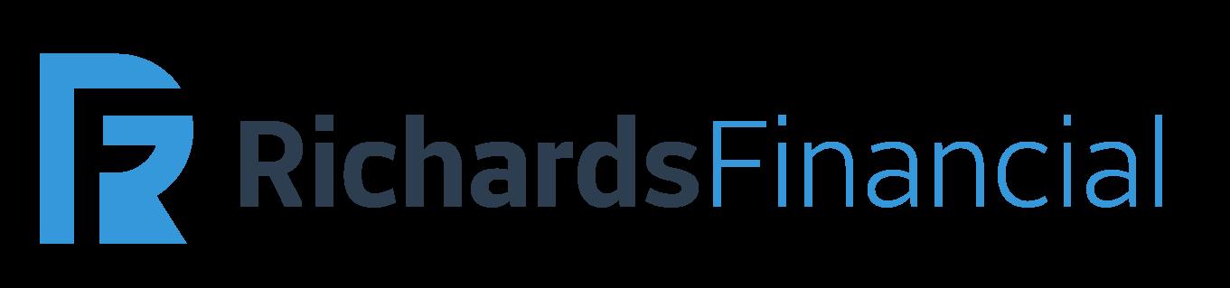 Richards Financial